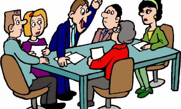diskusi, berdiskusi, cara diskusi, teknik diskusi, diskusi yang baik, metode diskusi