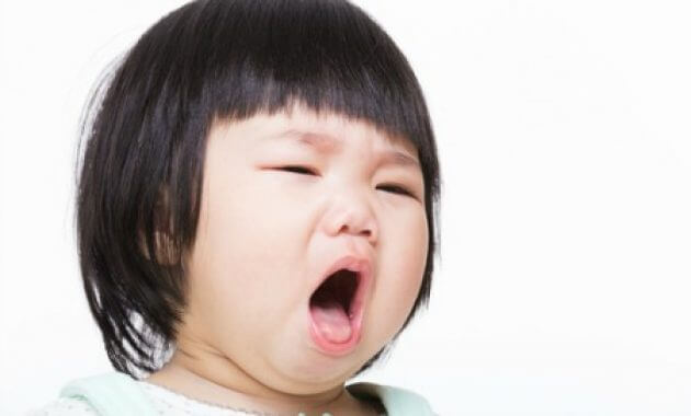 Obat Untuk Batuk | Strategi memberikan Obat Batuk Anak