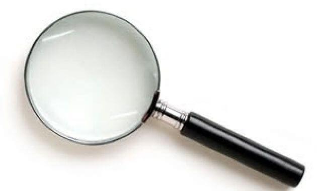 Definisi Masalah dan Jenis-Jenis Dalam Penelitian