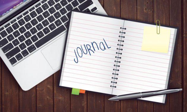 Kumpulan Jurnal Manajemen Pemasaran Keluaran 2020