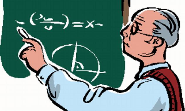 Tips Guru Menulis Agar Cepat Naik Pangkat