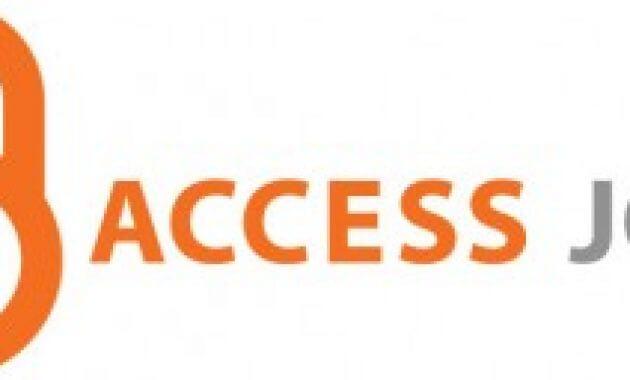 13 Situs Terpercaya Penyedia Jurnal Online Gratis Open Access