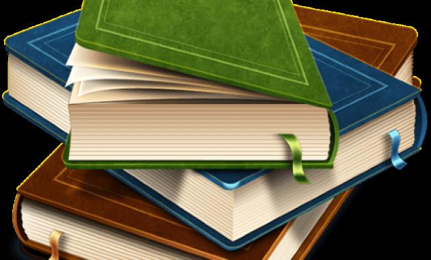 Manajemen Pendidikan, Kunci Sukses Mendidik Murid