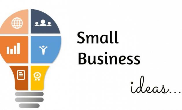Peluang Usaha: Bisnis Modal Kecil, Usaha yang Menjanjikan, dan Usaha Kecil Menguntungkan