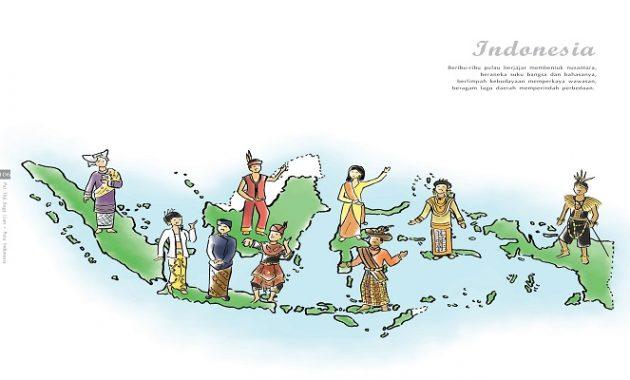 Otonomi Daerah: Pengertian, Tujuan, dan Undang-undang Otonomi Daerah