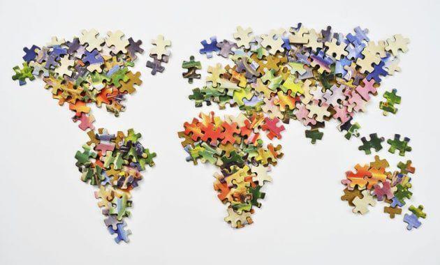 Perubahan Sosial: Teori, Faktor Pendorong, Dampak, Bentuk, dan Proses Perubahan Sosial