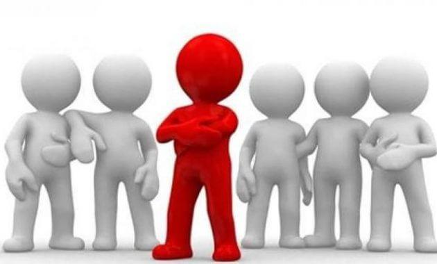 Kepemimpinan: Pengertian, Materi, Pemimpin yang Baik, Kepemimpinan dalam Organisasi, dan Kepemimpinan Menurut Para Ahli