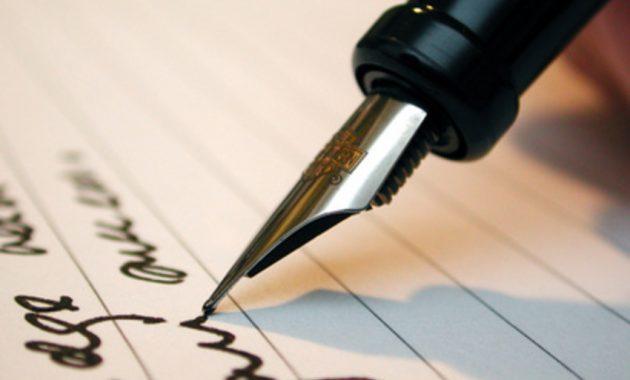 Puisi: Pengertian Ciri-ciri, Jenis-jenis, Struktur, dan Unsur-unsur Puisi