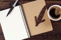 00-Notepad-and-cup-of-coffee