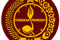 Logo_Gerakan_Pramuka