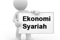 PendidikanEkonomiSyariah
