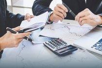 Penerapan-Manajemen-Finansial-dalam-Sebuah-Perusahaan