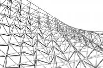 Struktur-Kata
