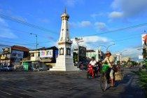 Tugu-Jogja-Yogyakarta