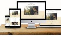 Undangan-Pernikahan-Online-dengan-Desain-Cuztomizable-weddingku.id_