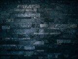 backgroundkeren1