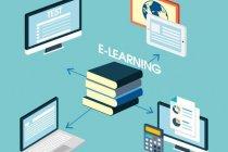 e-learningataupendidikanjarakjauh