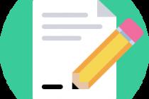 jurnal-manajemen-keuangan