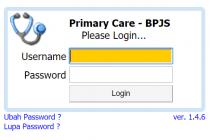 login-aplikasi-primary-care-bpjs-kesehatan