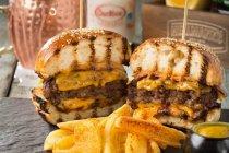 makanan-tinggi-kolesterol