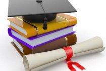 manajemen-pendidikan-ilmubahasa.net_-1