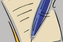 menulispuisi