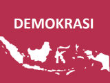 pengertiandemokrasi
