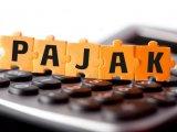 tata-cara-membayar-pajak