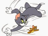 tom-jerry-trivia-chase-431×300-1
