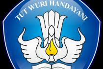 tutwurihandayani